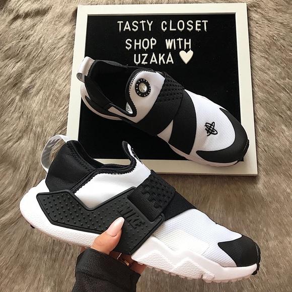 045a23932095 Nike huarache extreme sneakers